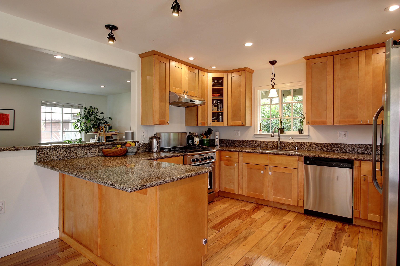 Property photo for 4658 Puente Plz Santa Barbara, California 93110 - 17-3447