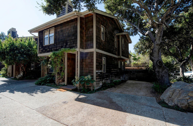 Property photo for 519 W Quinto St #A Santa Barbara, California 93105 - 17-3530