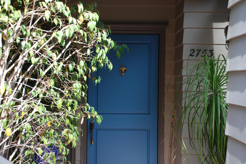 Property photo for 2753 Miradero Dr Santa Barbara, California 93105 - 17-3683