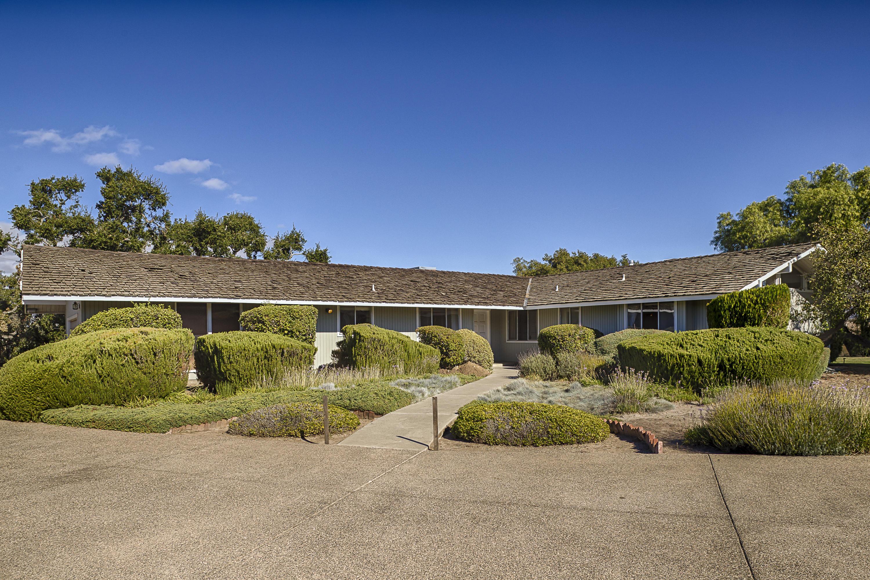 Property photo for 1259 Deer Trail Ln Solvang, California 93463 - 17-3749