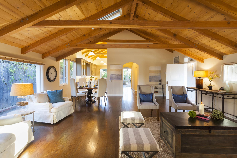 Property photo for 11 Cedar Ln Santa Barbara, California 93108 - 17-3762