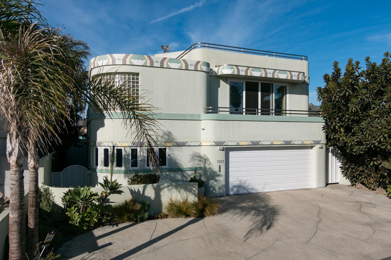 Property photo for 1357 Camden Lane Ventura, California 93001 - 17-3836
