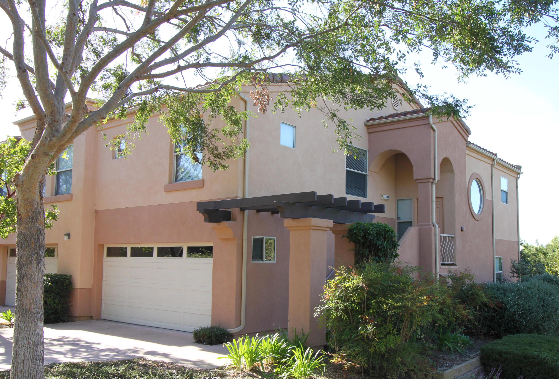Property photo for 4679 Greenhill Way Santa Barbara, California 93110 - 17-3874