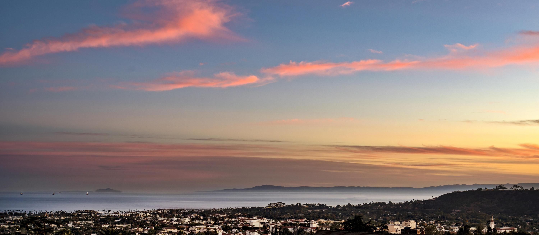Property photo for 1810 Loma St Santa Barbara, California 93103 - 17-3405