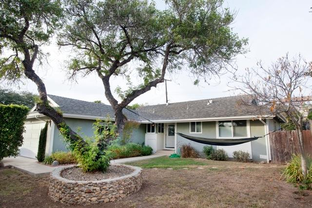 Property photo for 7574 Calle Real Goleta, California 93117 - 17-3917