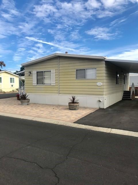 Property photo for 330 W Hwy 246 #154 Buellton, California 93427 - 17-3968