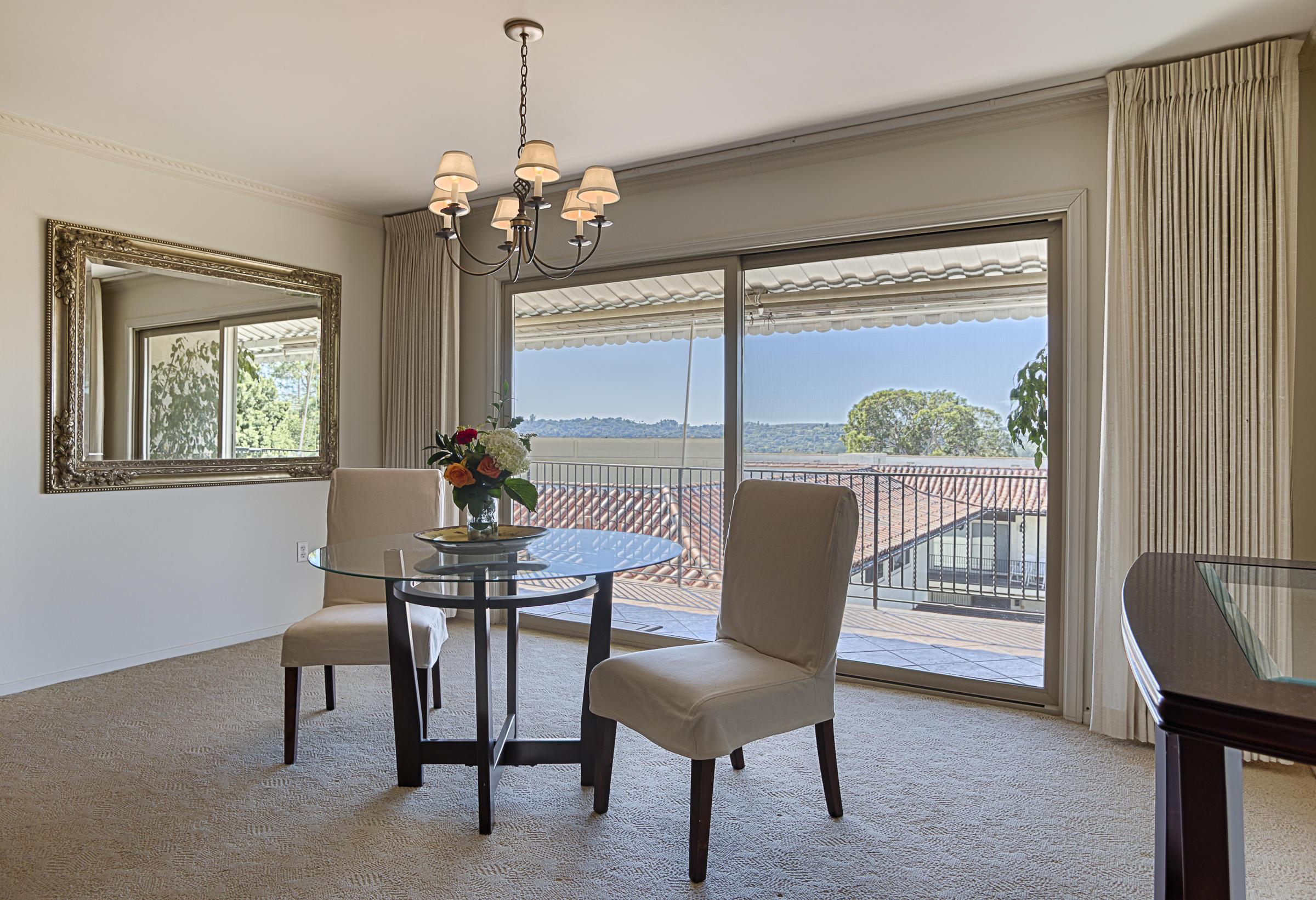 Property photo for 2525 State St #22 Santa Barbara, California 93105 - 17-3984