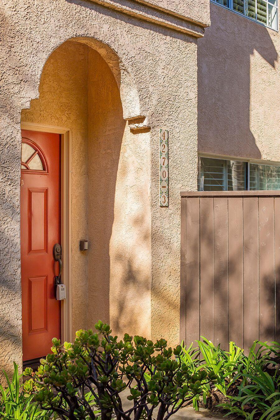 Property photo for 4270 Carpinteria Ave #3 Carpinteria, California 93013 - 17-2610