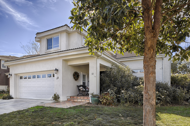 Property photo for 12 Touran Ln Goleta, California 93117 - 18-4
