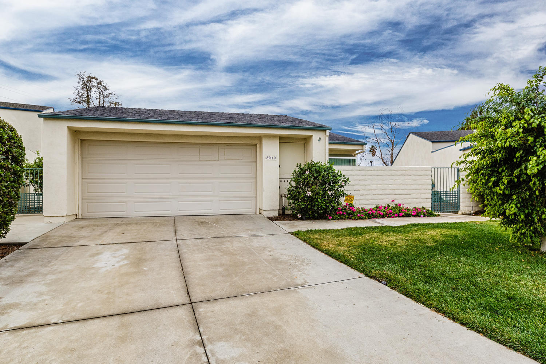 Property photo for 8010 Denver St Ventura, California 93004 - 18-96