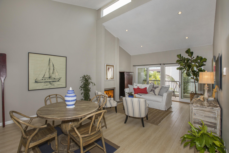 Property photo for 50 Barranca Ave #12 Santa Barbara, California 93109 - 18-103