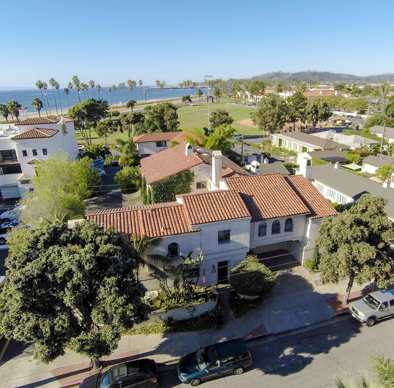 Photo of 422 Orilla Del Mar, SANTA BARBARA, CA 93103