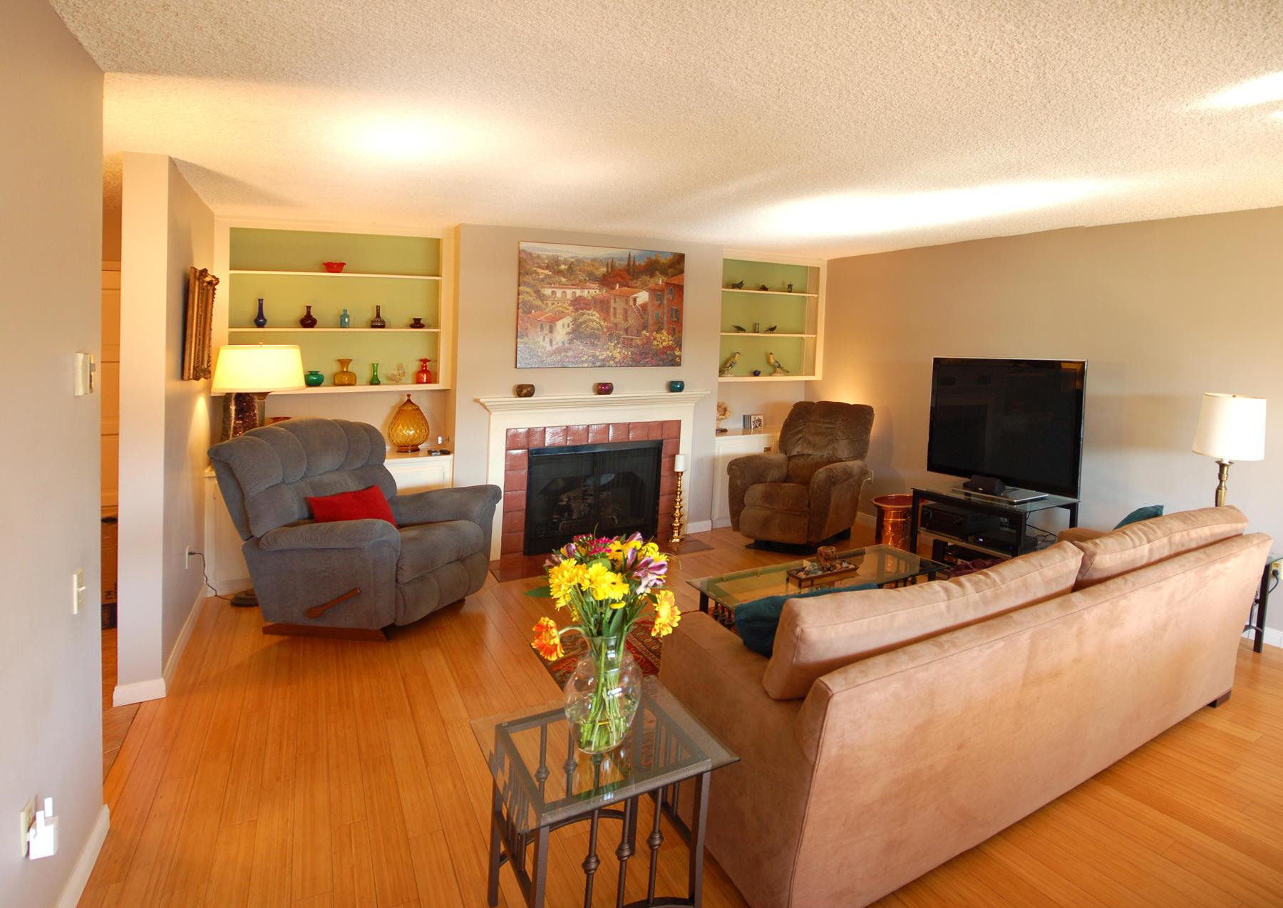 Property photo for 2525 State St #6 Santa Barbara, California 93105 - 18-383