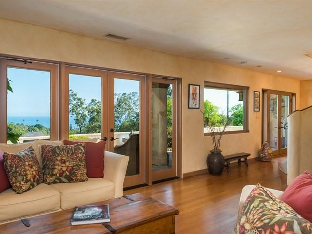 Property photo for 14 Chase Dr Santa Barbara, California 93108 - 18-400