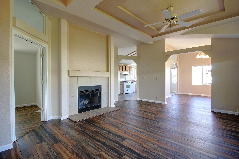 Property photo for 30 Winchester Canyon Rd #31 Goleta, California 93117 - 18-484