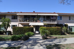 8 W Constance Ave #4
