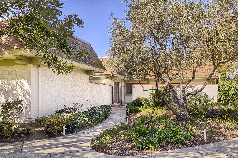 Property photo for 561 Mills Way Goleta, California 93117 - 18-705