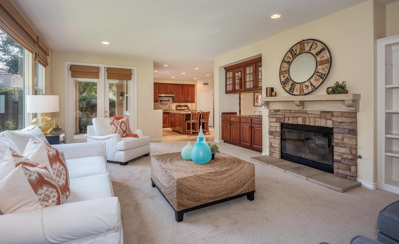 Property photo for 256 Royal Linda Dr Goleta, California 93117 - 18-553