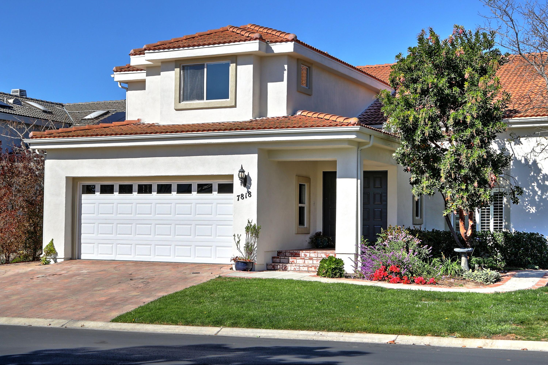 Property photo for 7818 Day Rd Goleta, California 93117 - 18-554