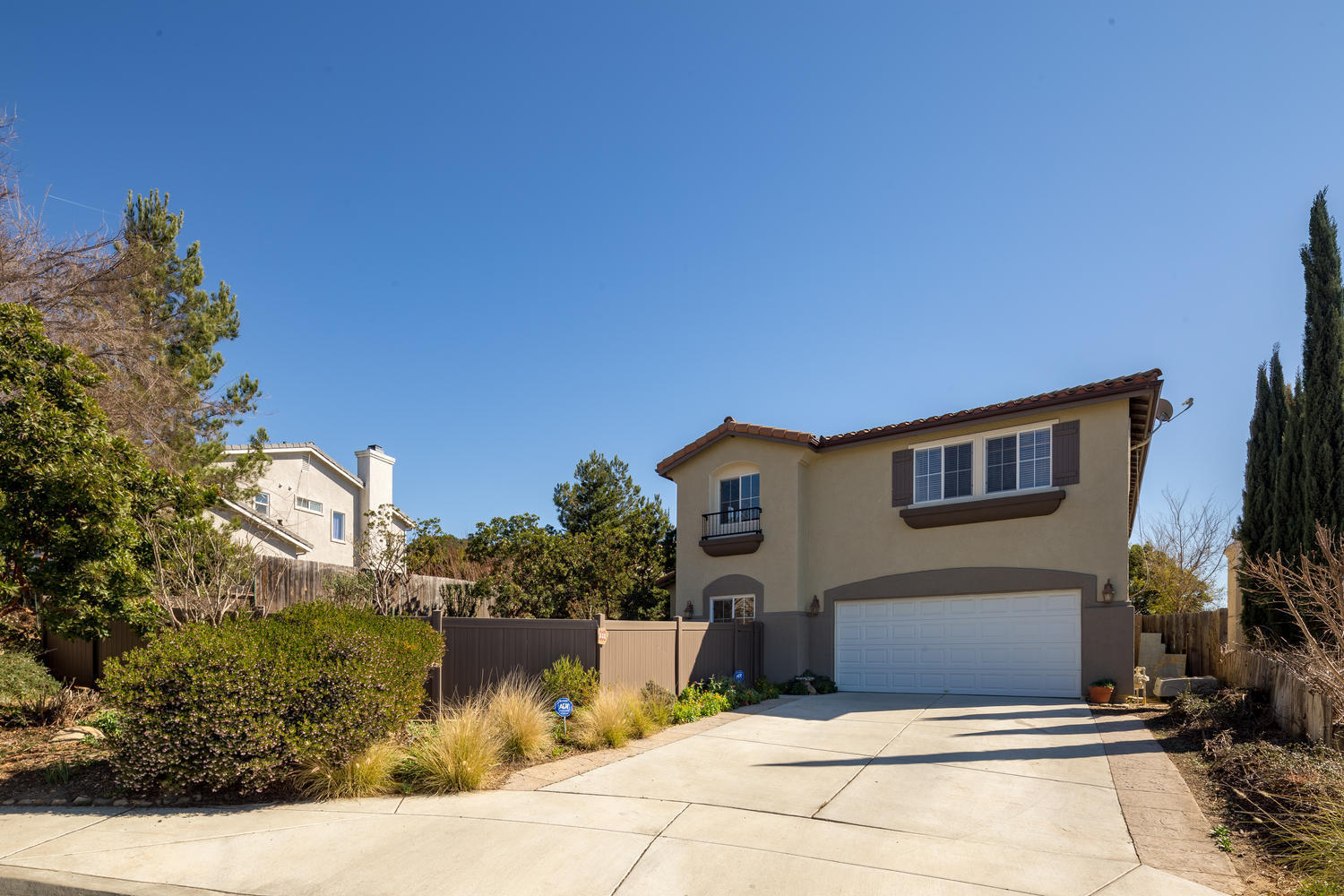 Property photo for 552 Tamarind Ln Buellton, California 93427 - 18-726