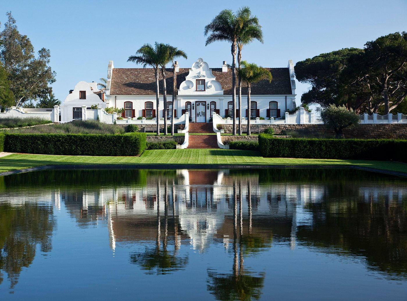 Property photo for 1599 E Valley Rd Santa Barbara, California 93108 - 18-756