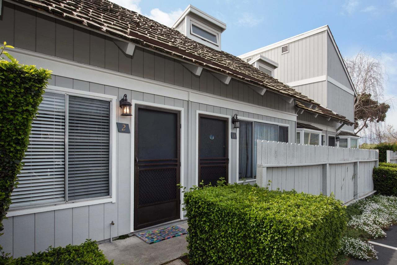 Property photo for 130 Ash Ave #2 Carpinteria, California 93013 - 18-877
