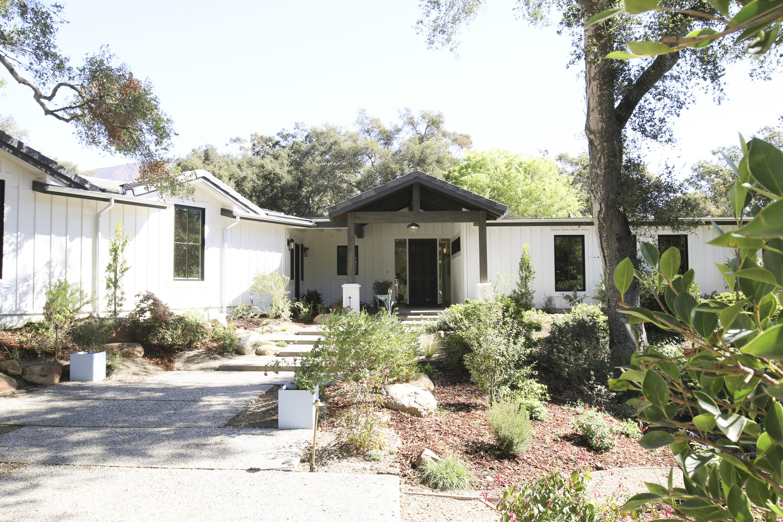 Property photo for 630 Oak Grove Dr Santa Barbara, California 93108 - 18-762