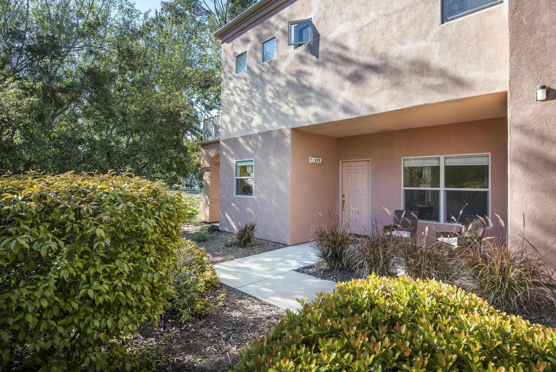 Property photo for 335 Grenoble Rd Santa Barbara, California 93110 - 18-1089