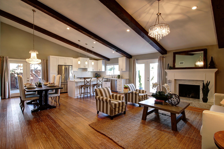 Property photo for 6033 Paseo Palmilla Goleta, California 93117 - 18-1077