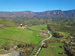 2720 Montecito Ranch Pl #Lot 6