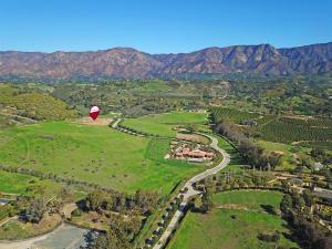 2720 Montecito Ranch Pl #Lot 6