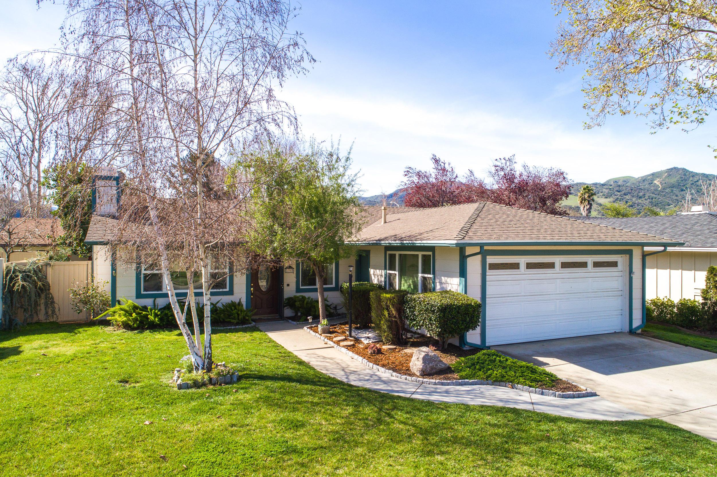 Property photo for 30 Bear Creek Dr Buellton, California 93427 - 18-1120
