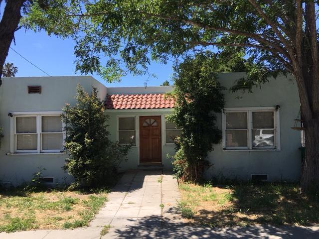 Property photo for 917 Alphonse St Santa Barbara, California 93103 - 18-1229