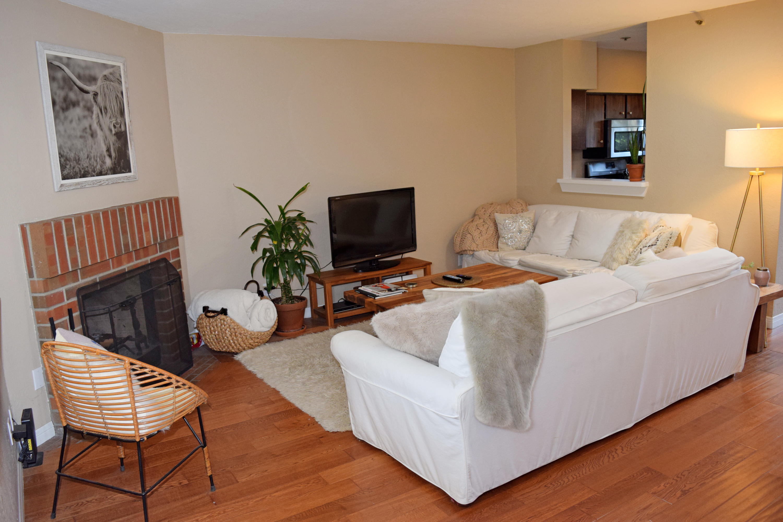 Property photo for 1727 Bath St #A Santa Barbara, California 93101 - 18-1233