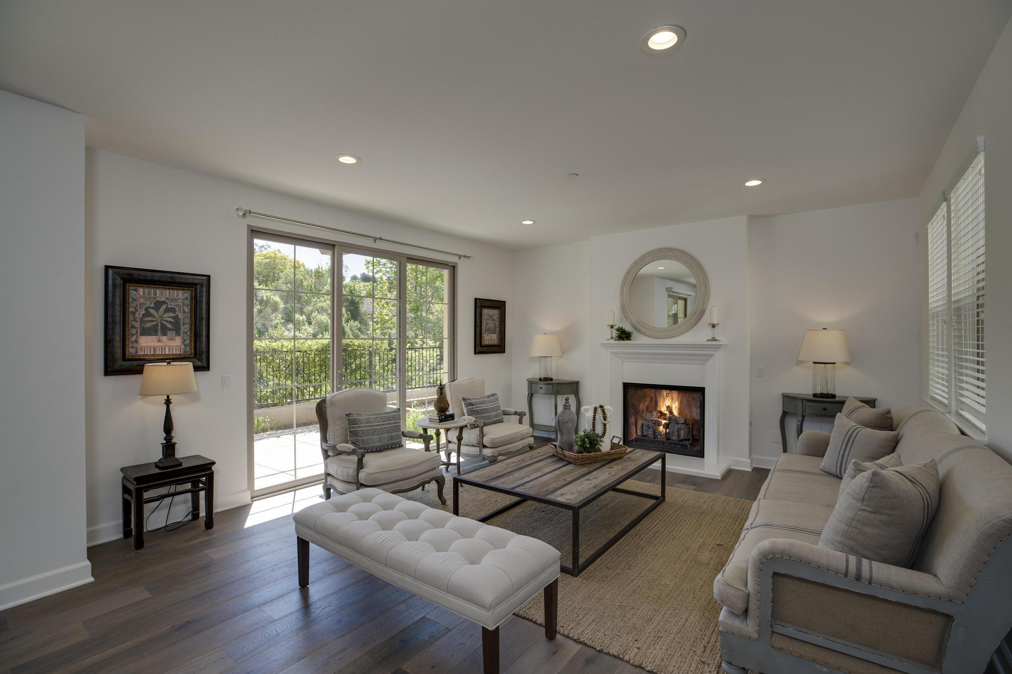 Property photo for 220 Sanderling Ln Goleta, California 93117 - 18-1258