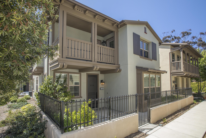 Property photo for 156 Sanderling Ln Goleta, California 93117 - 18-1568