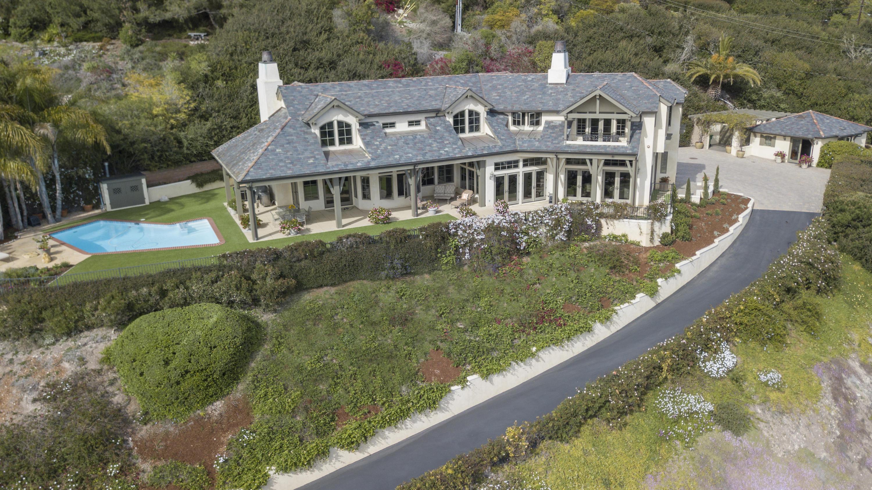 Property photo for 1486 Cantera Ave Santa Barbara, California 93110 - 18-1830