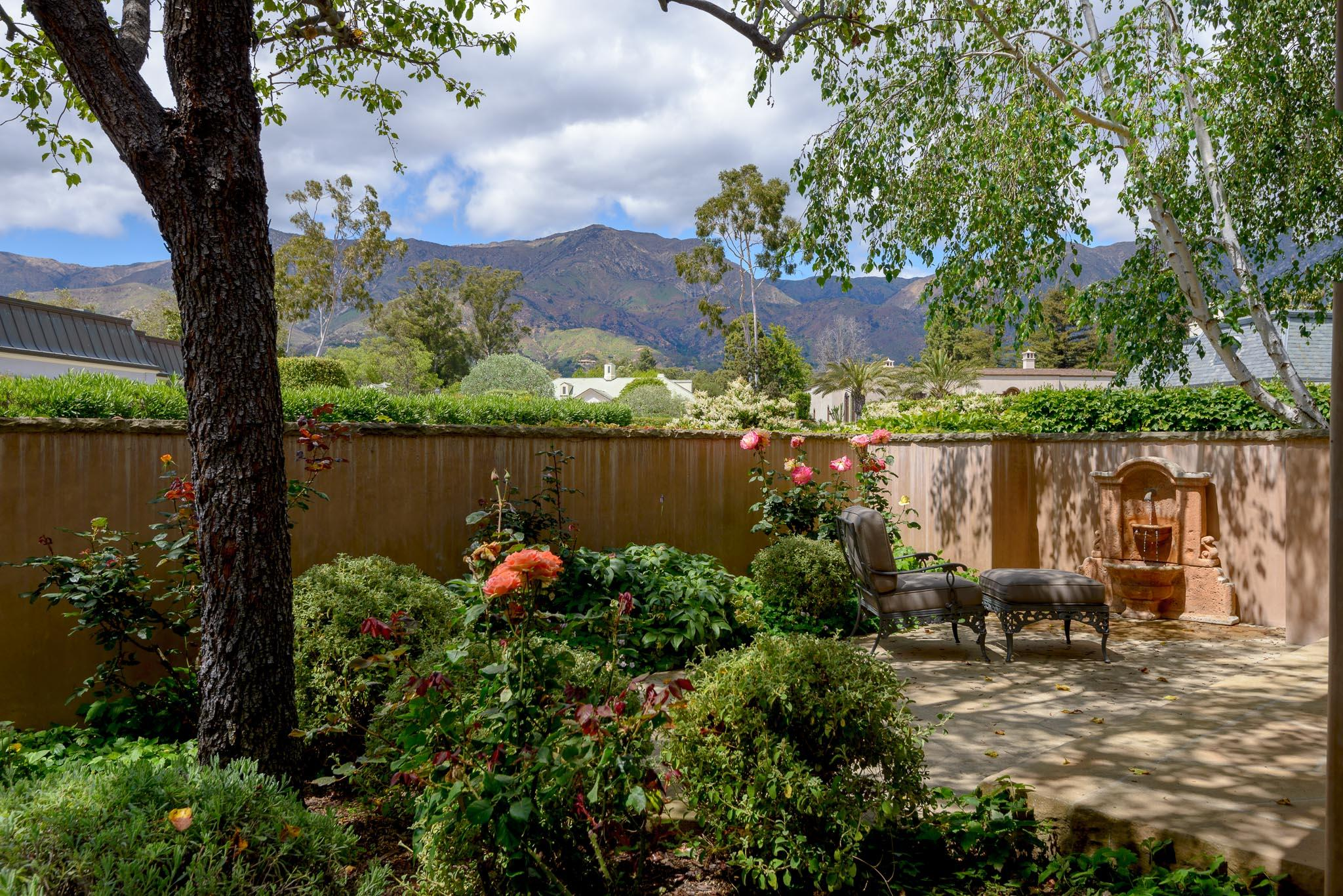 2129  Forge Rd, Montecito in Santa Barbara County, CA 93108 Home for Sale