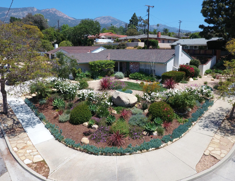 Property photo for 3618 Rockcreek Rd Santa Barbara, California 93105 - 18-1958