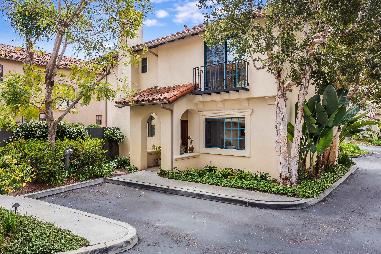 Property photo for 246 Calle Esperanza Santa Barbara, California 93105 - 18-1980