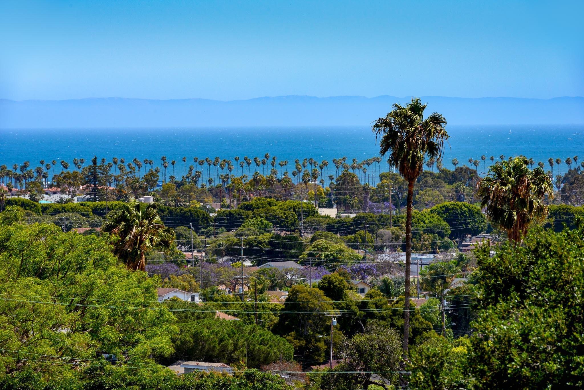 617  Alameda Padre Serra, Santa Barbara in Santa Barbara County, CA 93103 Home for Sale