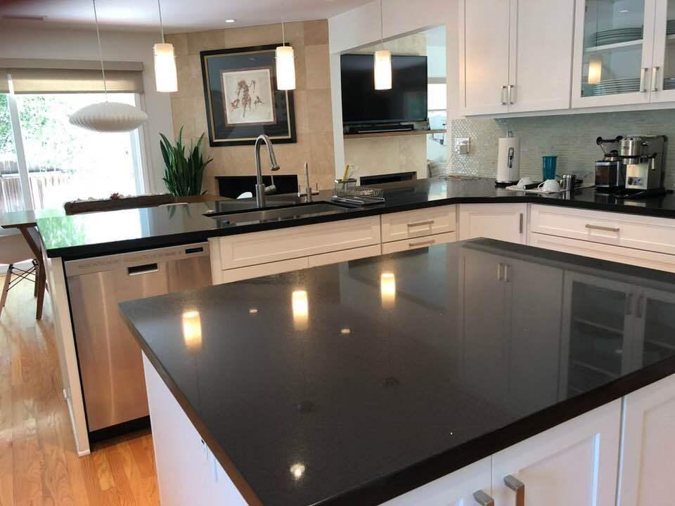 Property photo for 3790 Pescadero Dr Santa Barbara, California 93105 - 18-2015