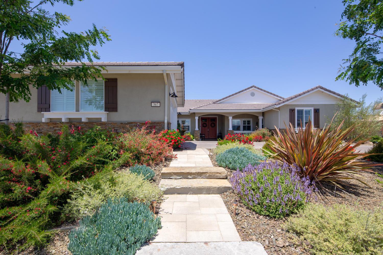 Property photo for 567 Rosenvej Solvang, California 93463 - 18-1965