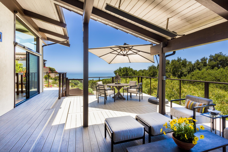 Property photo for 150 Coronada Cir Santa Barbara, California 93108 - 18-2232