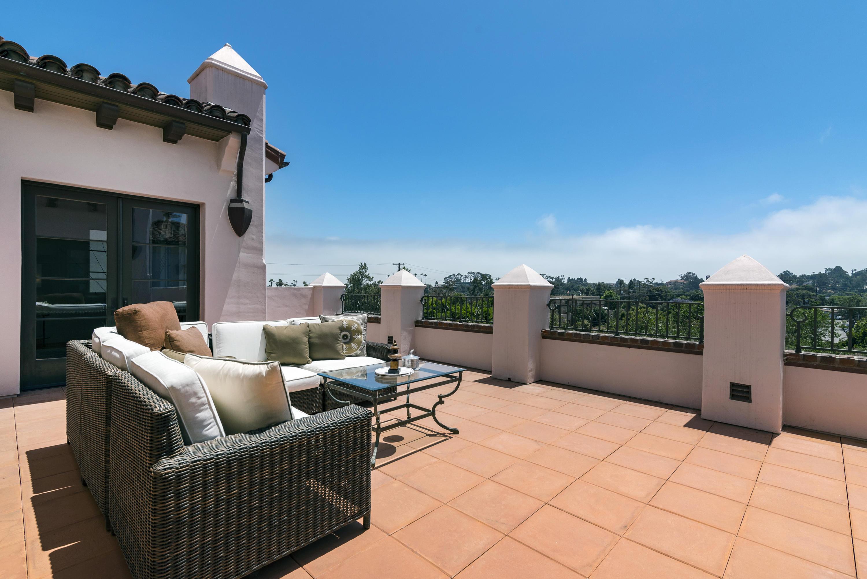 Property photo for 401 Chapala St #402 Santa Barbara, California 93101 - 18-2340