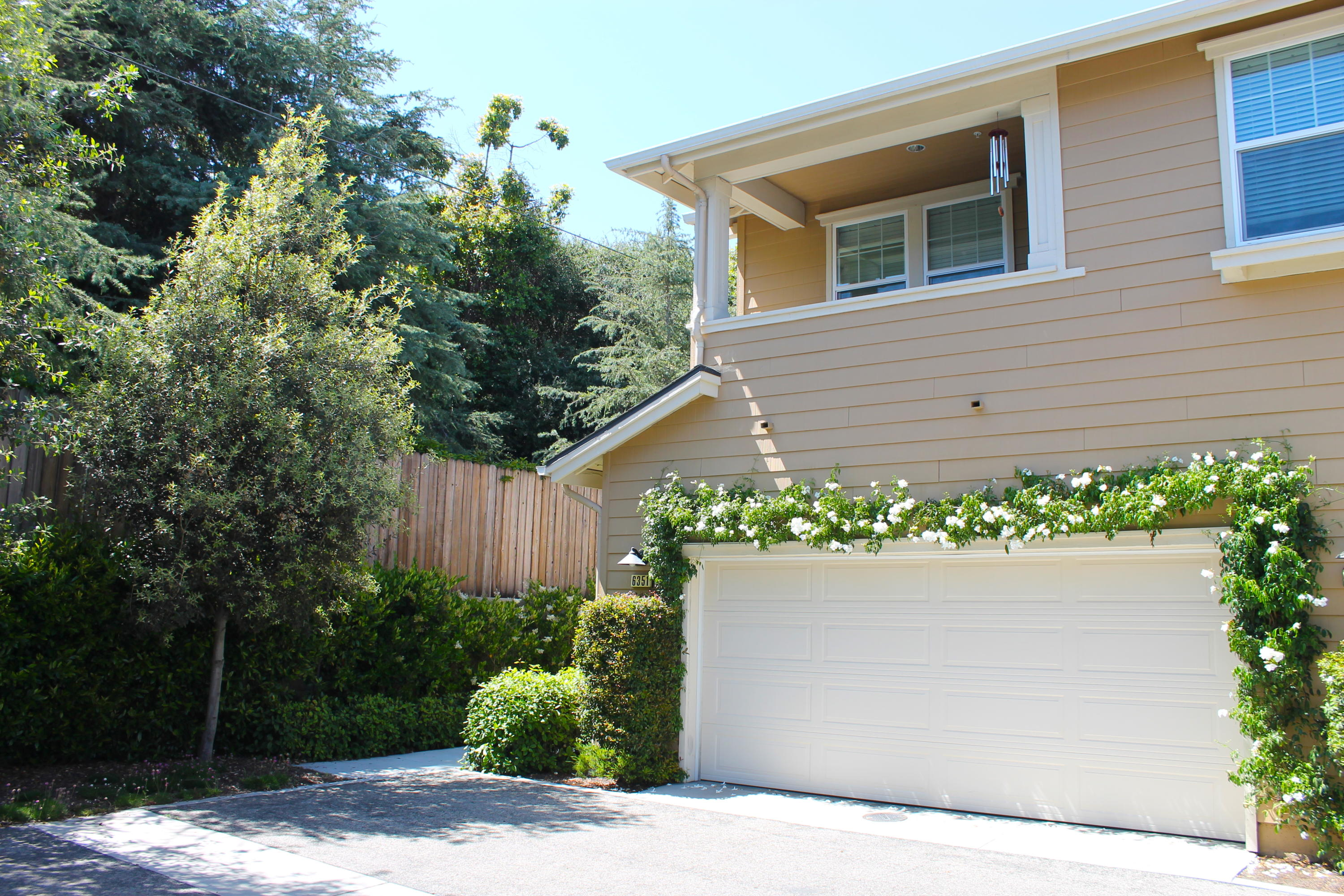 Property photo for 6351 Lagunitas Ct Carpinteria, California 93013 - 18-2437