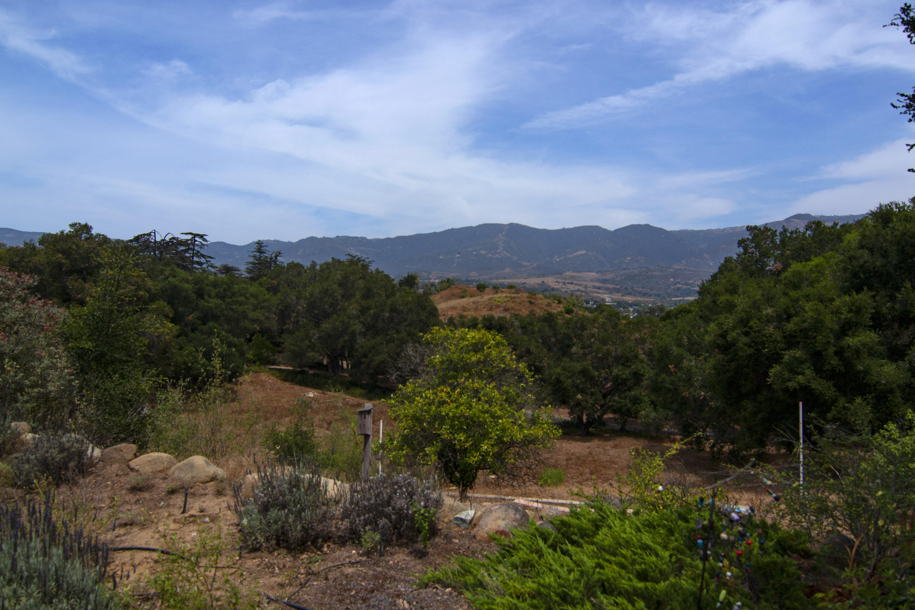 Property photo for 761 Via Tranquila Santa Barbara, California 93110 - 18-2490