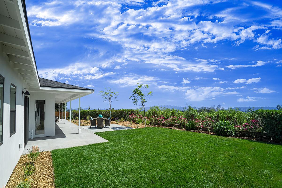 Property photo for 11 Northridge Rd Santa Barbara, California 93105 - 18-2514