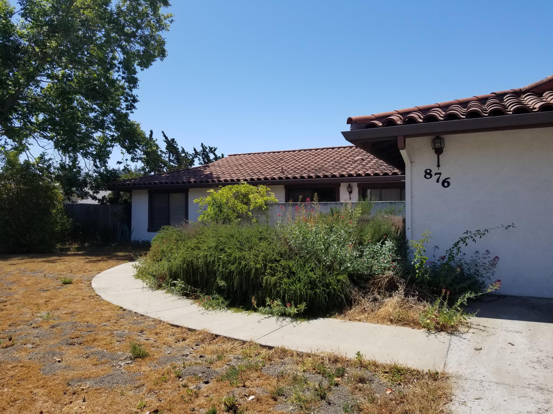 Property photo for 876 Kolding Ave Solvang, California 93463 - 18-2518