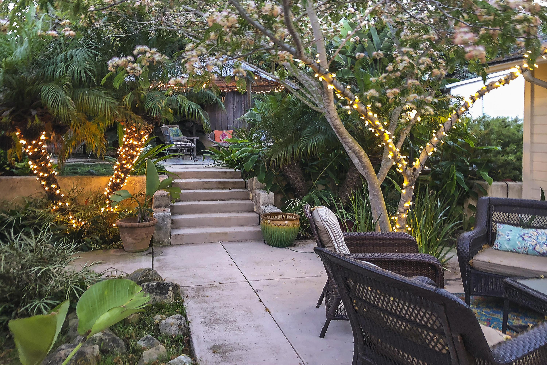 Property photo for 237 Las Ondas Santa Barbara, California 93109 - 18-2613